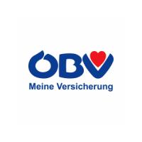 Logo_ÖBV