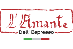 Logo_Lamante_300x200